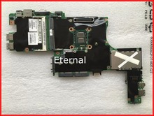 636539-001 for HP 2740P laptop motherboard fully tested 100%