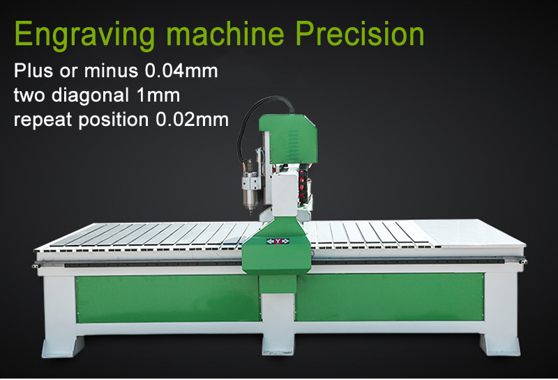 1325 cnc router machine (7)