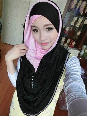 Arabic uae girl show nice anal - 3 part 4