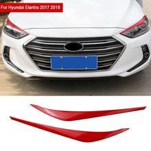 Headlight Hyundai Elantra Promotion Shop For Promotional Headlight