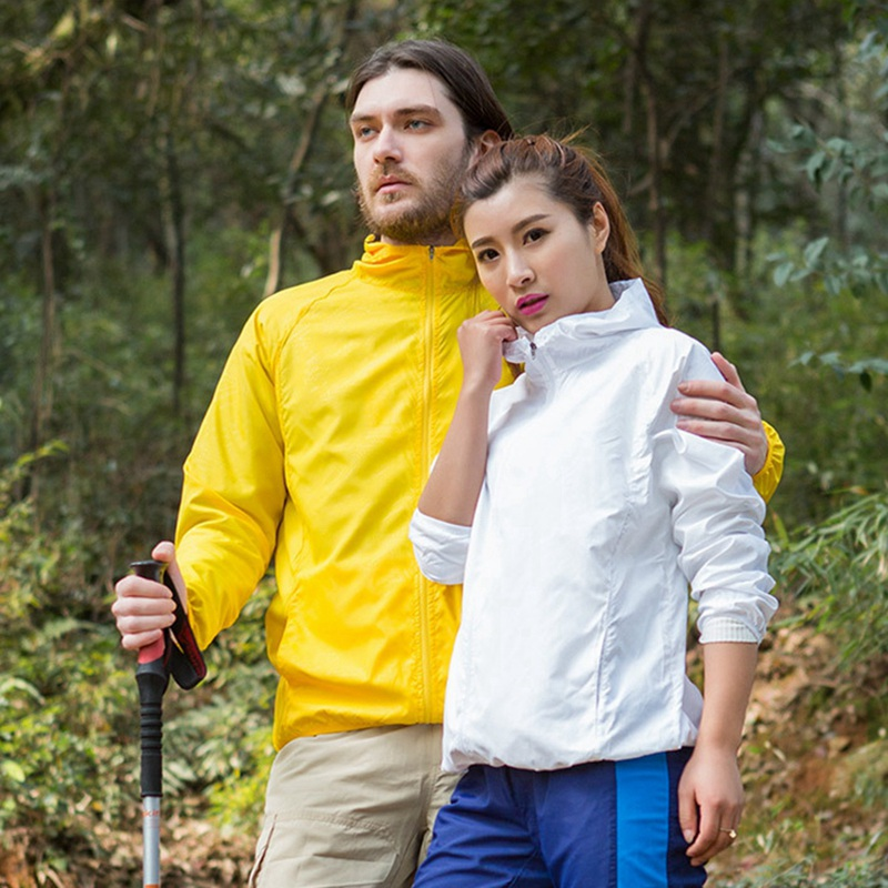 HTB182cpOY2pK1RjSZFsq6yNlXXaX NIBESSER 2019 Sports Windproof Quick Dry Running Jacket Sunshade Breathable Rain Jacket Top Candy Color Windproof Coat