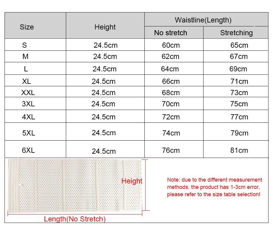 66437f578d7f64300e03e162a20efeb7_HTB1gszsSpXXXXcTXpXXq6xXFXXXZ_size=108272&height=800&width=900&hash=05e07ec0631e59b26633ba9ad77a7451