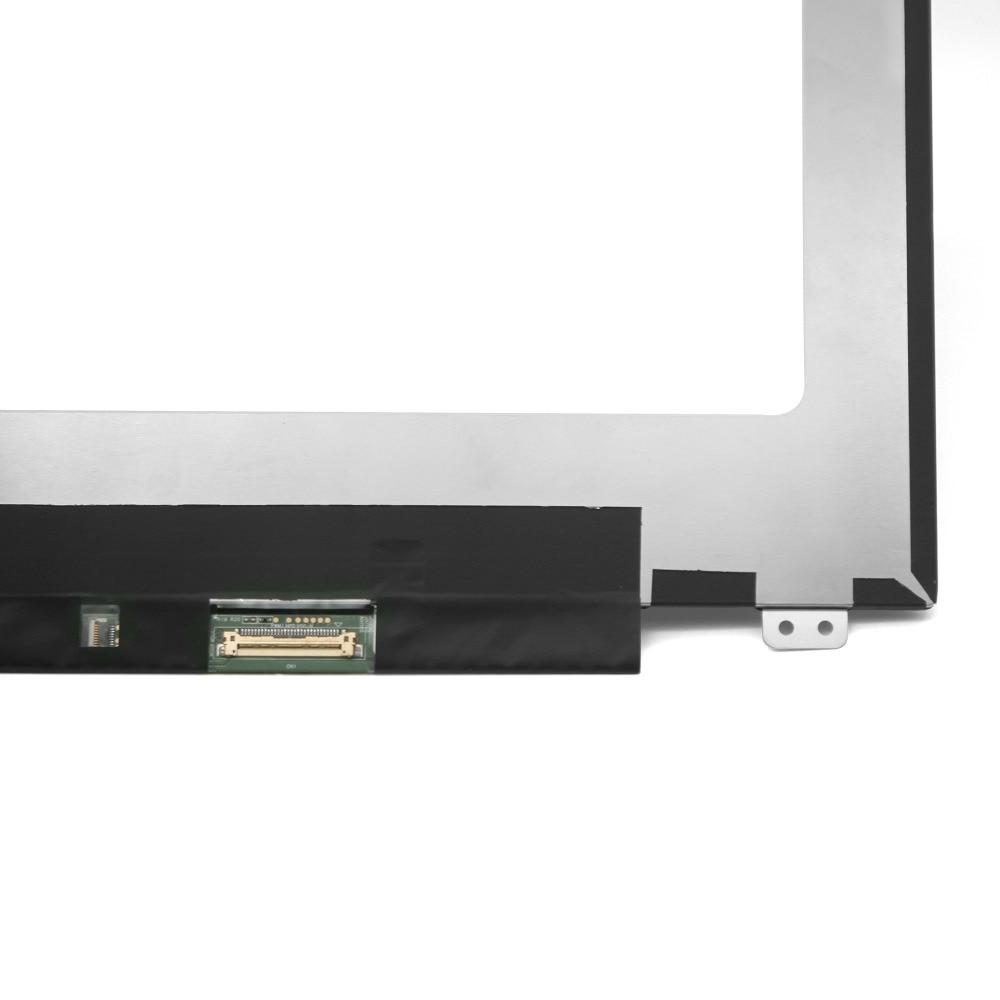 Laptop Screens & LCD Panels 12.5