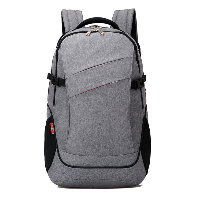 456adcbbff18 High Quality Waterproof 17 Inch Laptop Backpack Men Women Computer Notebook  Bag 17.3 Inch 15.6 Laptop Bag