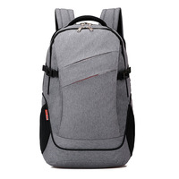 High Quality Waterproof 17 Inch Laptop Backpack Men Women Computer Notebook Bag 17 3 Inch 15