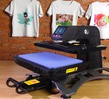 Freesub ST 420 Auto Pneumatic 3D Sublimation Vacuum Heat Press Transfer Machine for T shirt Phone