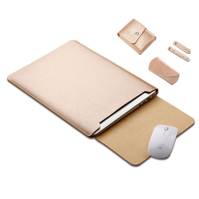 Sleeve Bag For Chuwi Herobook 14 For Lapbook Air 14.1 Fashion Tablet PC Case Notebook Cover Waterproof Design Laptop Pouch Gift