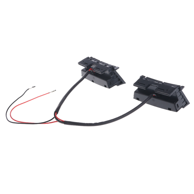 Image 5 - Car Switch Cruise Speed Control System For Ford Focus 2 2005 2011 Steering Wheel Speed Control Switch-in Cruise Control Units from Automobiles & Motorcycles