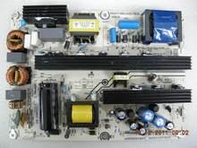 42 Inch RSAG7.820.2123/ROH VER.B Power Board