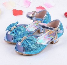 popular girls prom shoesbuy cheap girls prom shoes lots