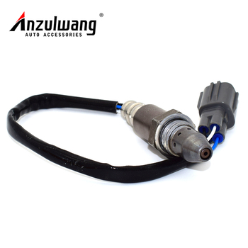 89467-48050 8946748050 Automobile parts Lambda Sensor Voor Lexus RX300 330 350 Toyota Kluger Highlander Zuurstofsensor