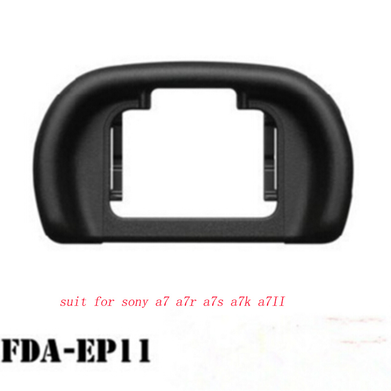 best top 10 a7 eyecup list and get free shipping - jb62l94a