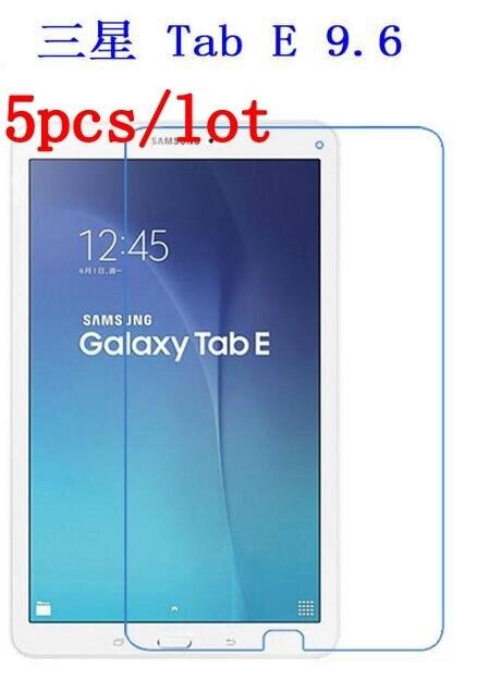 Samsung galaxy to pc screenshot tab e 9.6 cover para