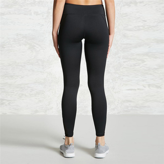 Workout Compression Leggings for Women