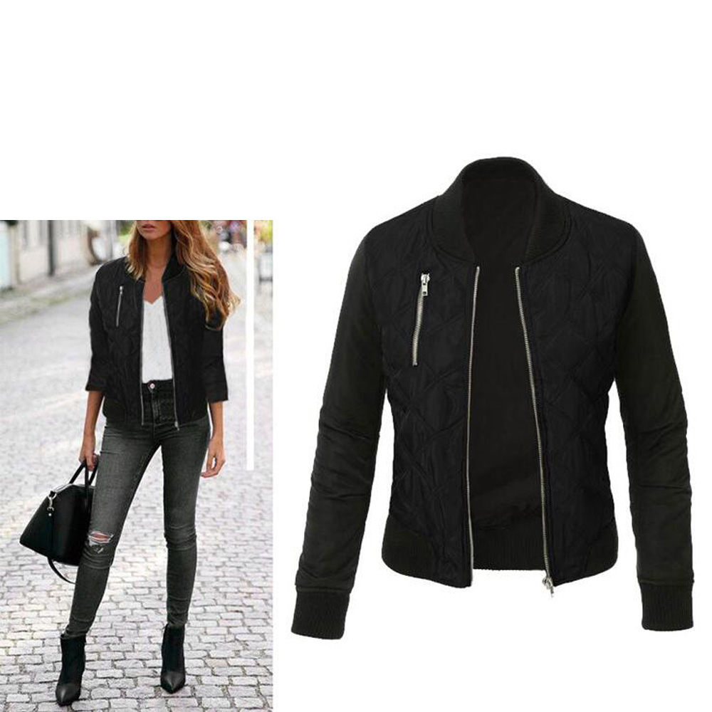 Popular Girls Silver Jacket-Buy Cheap Girls Silver Jacket lots ...
