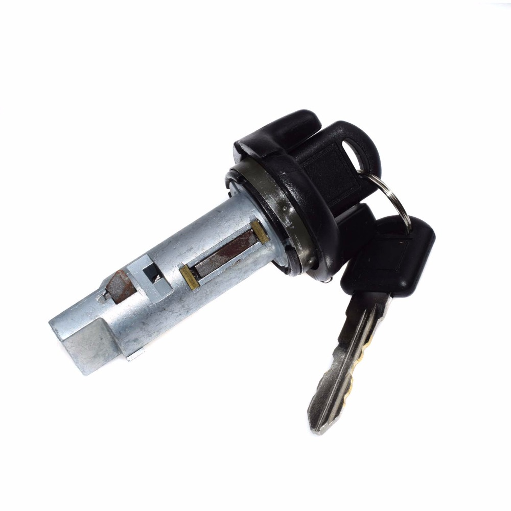 US $10 49 25% OFF|ISANCE Ignition Key Switch Lock Cylinder 702671 For  Chevrolet S10 Blazer Astro Lumina GMC Safari Sonoma Isuzu Oldsmobile  Pontiac-in