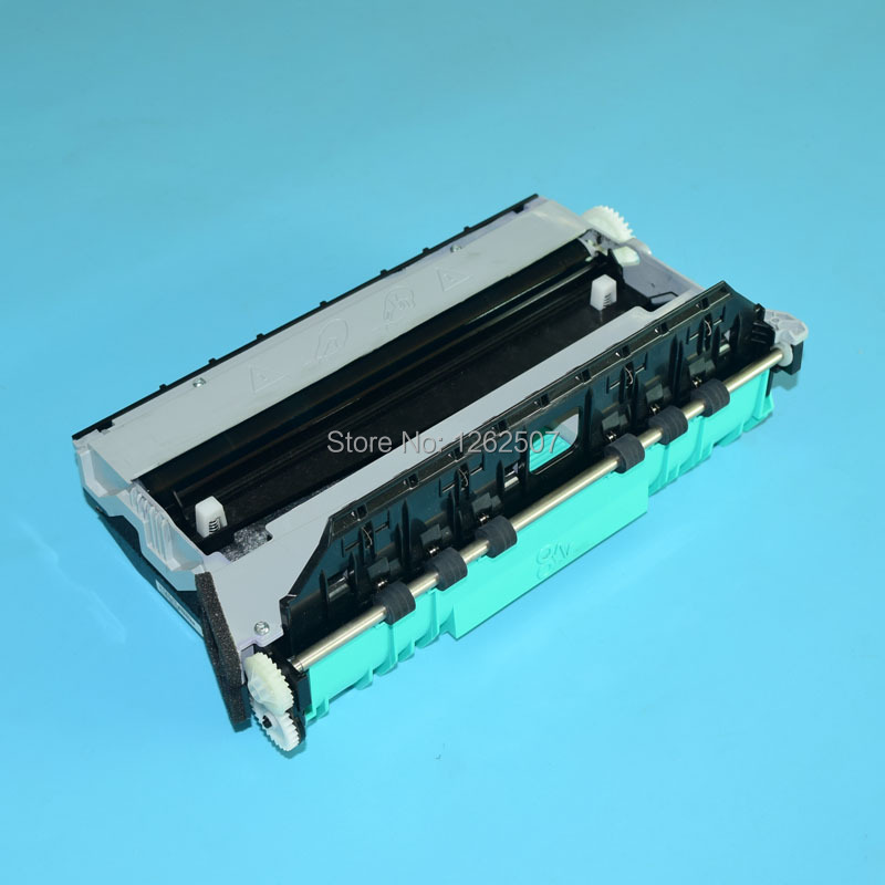 CN459-60375 Duplex Module Assembly For HP Officejet X451 X551 X476 X576 Printers Waste ink collector / Maintenance box unitCN459-60375 Duplex Module Assembly For HP Officejet X451 X551 X476 X576 Printers Waste ink collector / Maintenance box unit