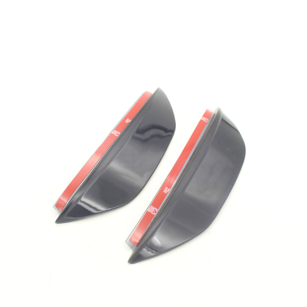 Volkswagen Cabrio Rearview Mirror Rearview Mirror For: Dongzhen Fit For VOLKSWAGEN VW Magotan 2007 2011 Car