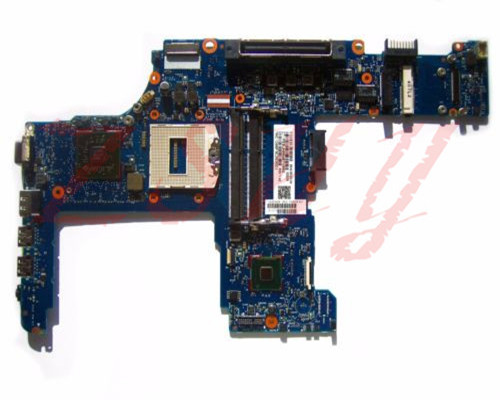 for hp ProBook 650 G1 640 G1 laptop motherboard 744022-001 744022-501 DDR3 Free Shipping 100% test okfor hp ProBook 650 G1 640 G1 laptop motherboard 744022-001 744022-501 DDR3 Free Shipping 100% test ok