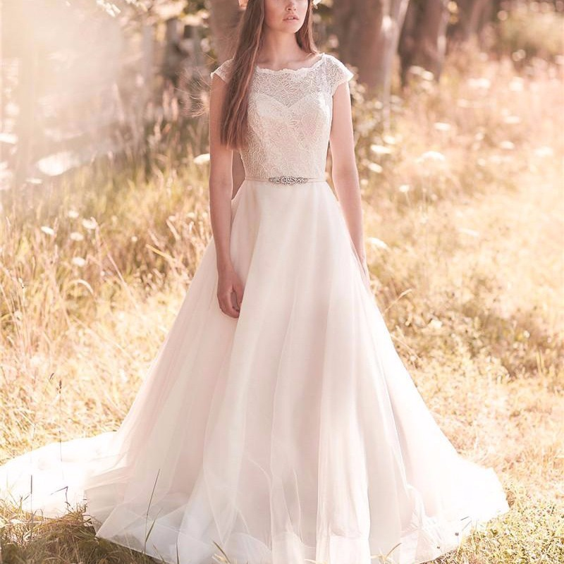 Popular boho wedding dress buy cheap boho wedding dress for Cheap boho wedding dresses