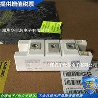 Skkt200/16e 실리콘 제어 정류기