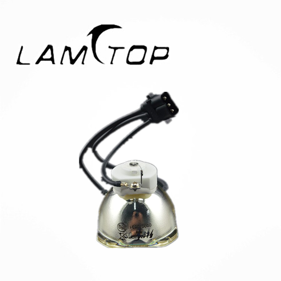 FREE SHIPPING  LAMTOP  180 days warranty  original projector bare lamp  ELPLP78/V13H010L78  for  EH-TW5200 free shipping lamtop 180 days warranty projector bare lamp lx620 for lx630