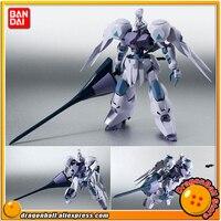 Mobile Suit Gundam: Iron Blooded Orphans Original BANDAI Tamashii Nations Robot Spirits Action Figure No.198 Gundam Kimaris