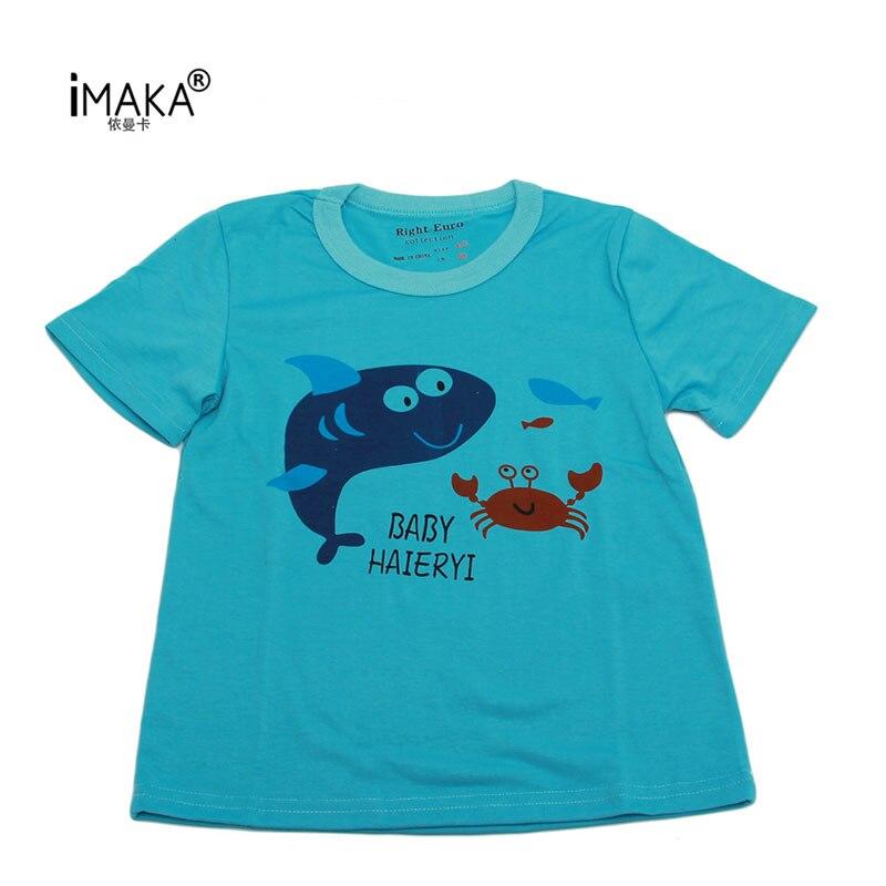 IMAKA-Fashion-Boys-T-shirt-Cotton-Boys-T-shirts-2017-New-Summer-Style-Children-Clothing-Tops-New-Fashion-Boys-T-Shirts-1