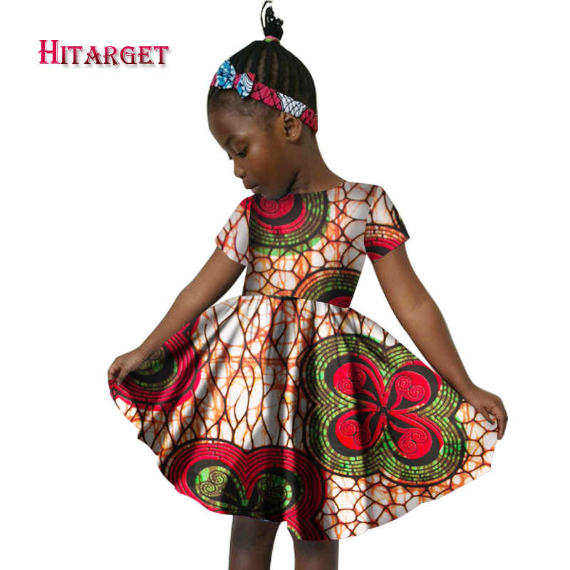 7fbdd9a18be5e Detail Feedback Questions about 2018 New African Women Clothing kids ...