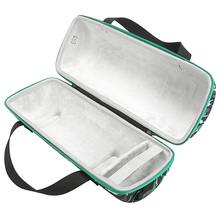 Portable Travel Carrying Case For Xtreme 2 Bluetooth Speaker Storage Bag Drum Generation B