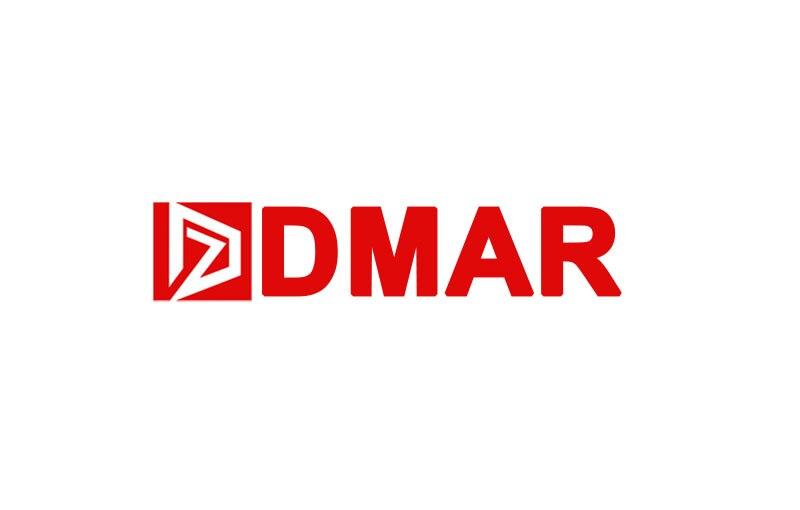 DMAR1