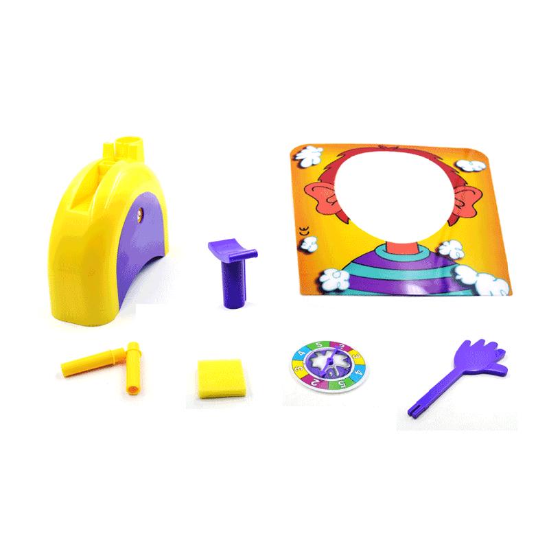 Fun-Cute-Shocker-Gadgets-Cream-Pie-In-The-Face-Family-Parent-Child-Prank-Jokes-Games-Anti