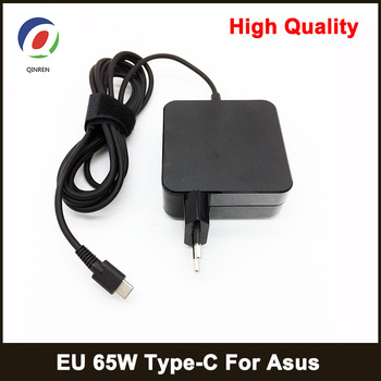 65W Max 60W 45w USB C Type C phone Laptop Charger Power Adapter For MacBook ASUS ZenBook lenovo dell Xiaomi air HP Sony  Power gan 65w 45w pd usb c type c phone laptop charger power adapter for macbook asus zenbook lenovo dell xiaomi air hp sony power