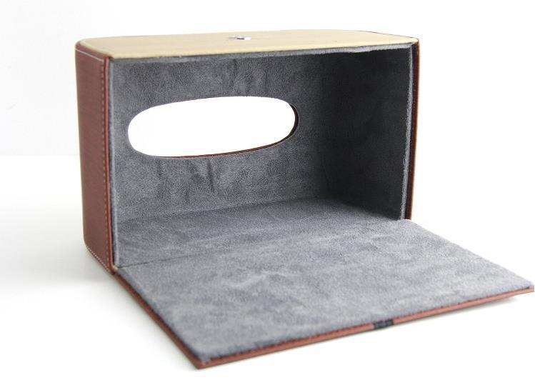 Car tissue box case holder .jpg