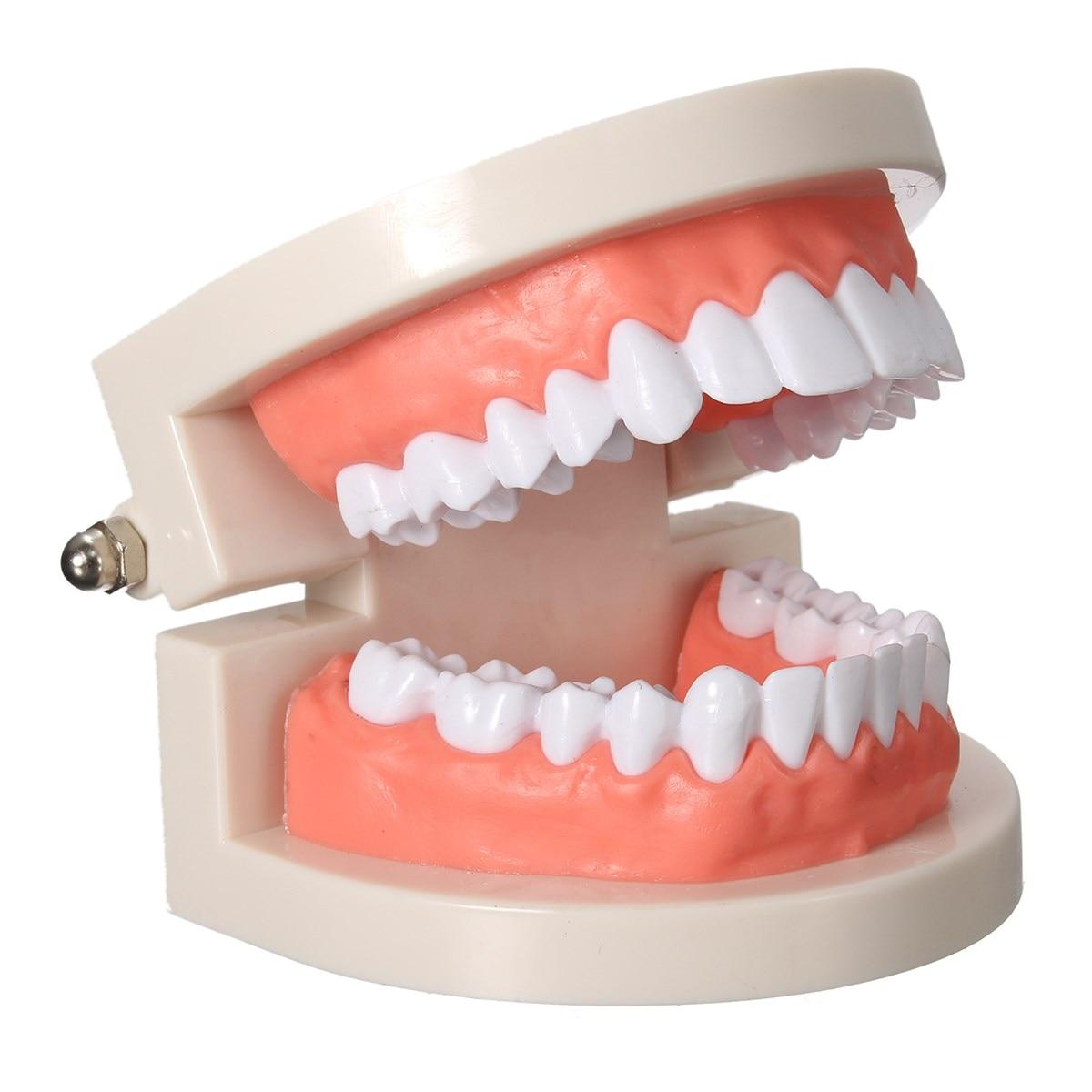 отбеливание зубов товары