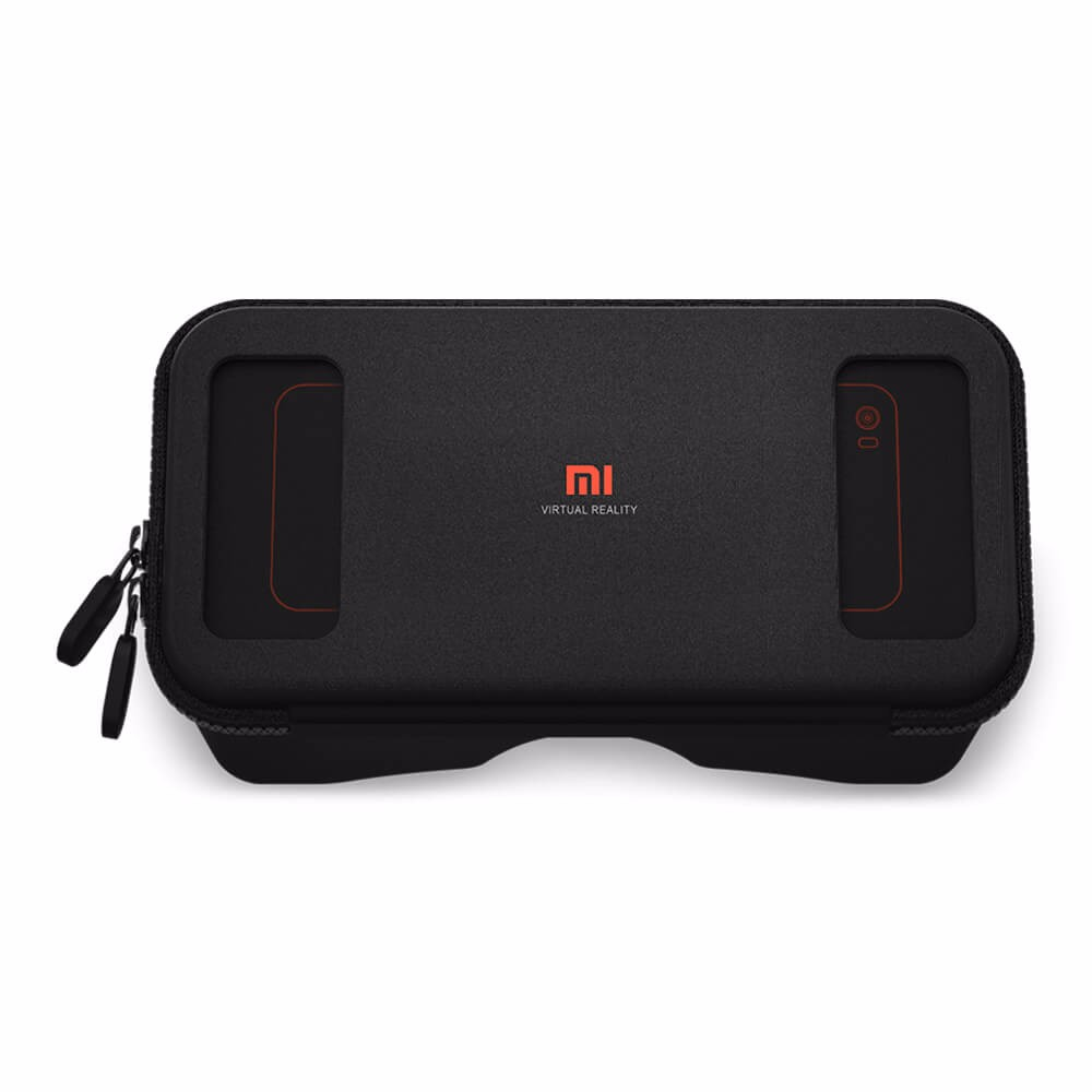 ORIGINAL XIAOMI VR MI VR PLAY IMMERSIVE 3D VR VIRTUAL REALITY HEADSET FOV84 209810 8
