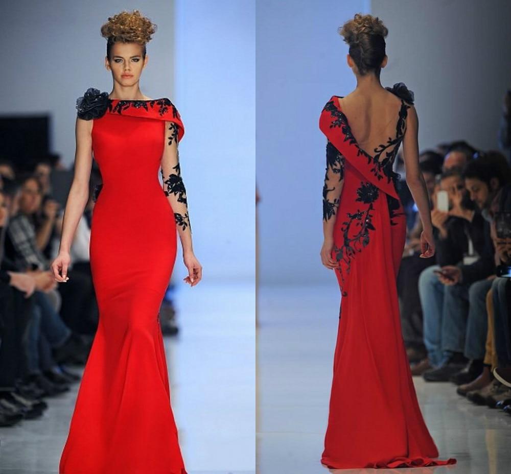 Popular Dubai Dress Shops-Buy Cheap Dubai Dress Shops lots from ...