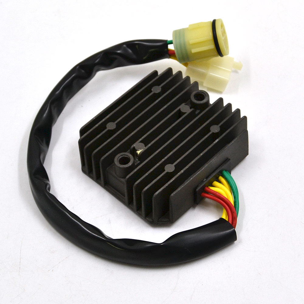 BJMOTO Motorcycle SH538D 13 Metal SH538D13 XRV750 PY regulator rectifier 12V For Honda XRV 750 P Y Africa Twin 1993 2003 XRV 750-in Motorbike Ingition from Automobiles & Motorcycles on AliExpress - 11.11_Double 11_Singles' Day 1