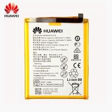Оригинальный huawei HB366481ECW аккумулятора телефона для huawei P9 Ascend P9 lite G9 honor 8 honor 5C G9 EVA-L09 honor 8 lite 2900 мАч