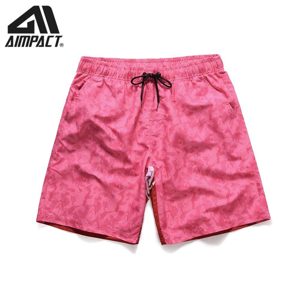 New Summer Fashion Casual Homewear Hybird   Shorts   Holiday Cute Beachwear Sea Surf Swim Trunks Male Quick Dry   Board     Shorts   AM2179