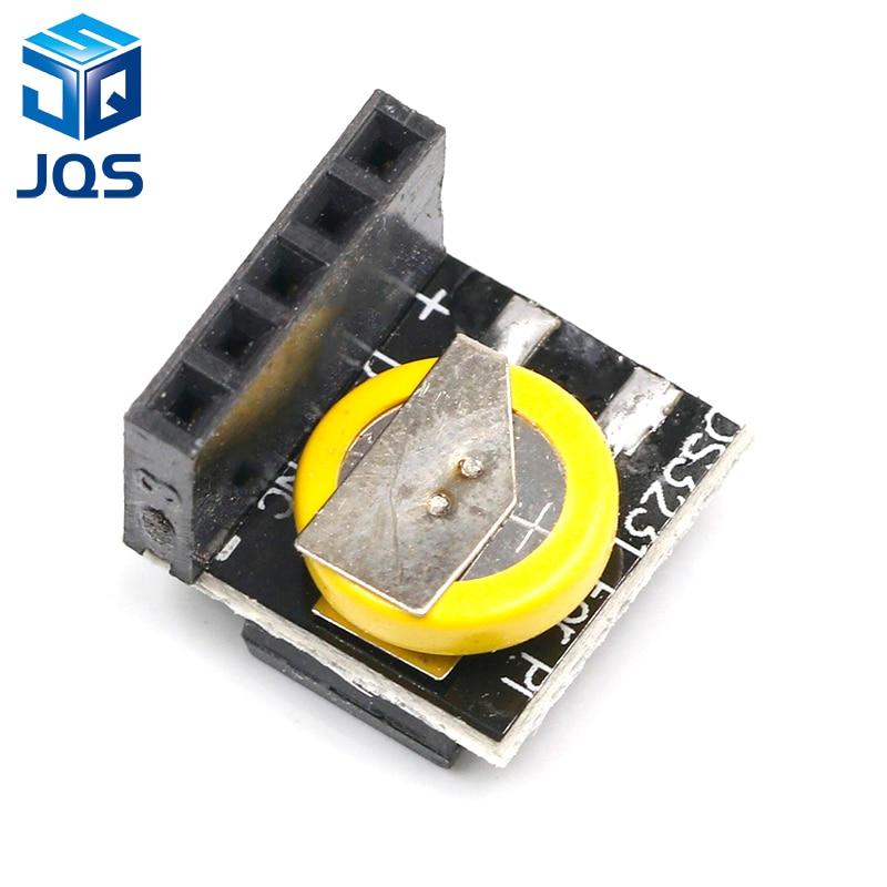 DS3231 Precision RTC Module Memory Module For Raspberry PiDS3231 Precision RTC Module Memory Module For Raspberry Pi