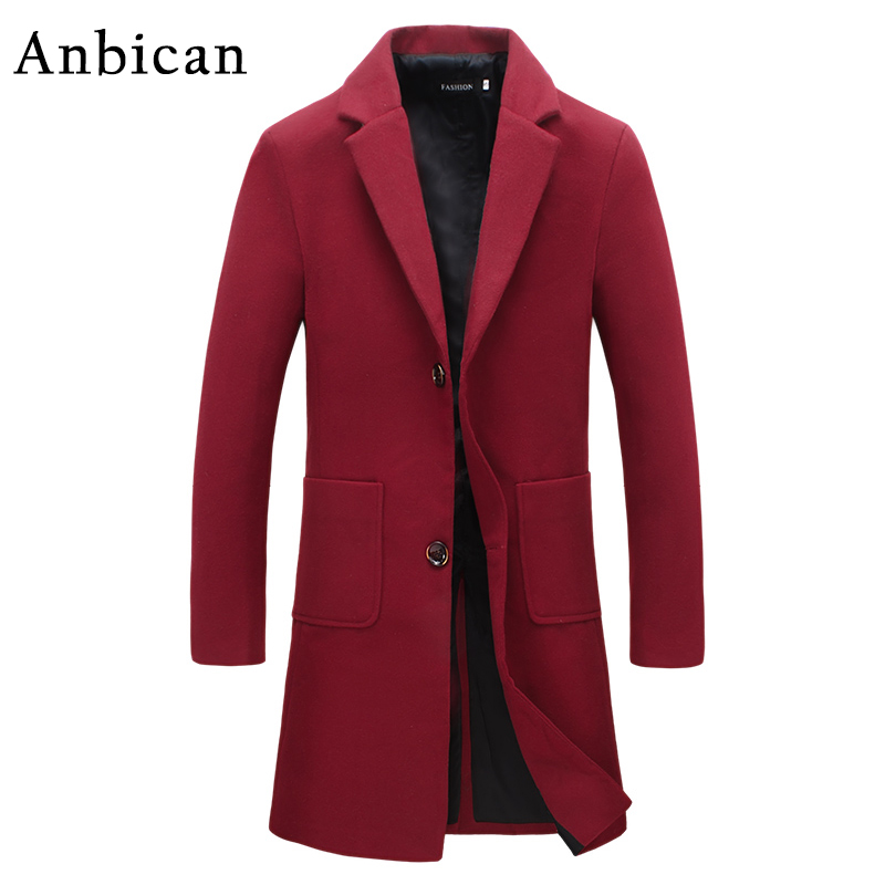 Online Get Cheap Mens Long Coats -Aliexpress.com | Alibaba Group