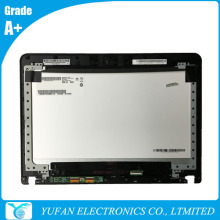 100% new B156HTN03.4 laptop assembly for E540 with touch screen wholesale