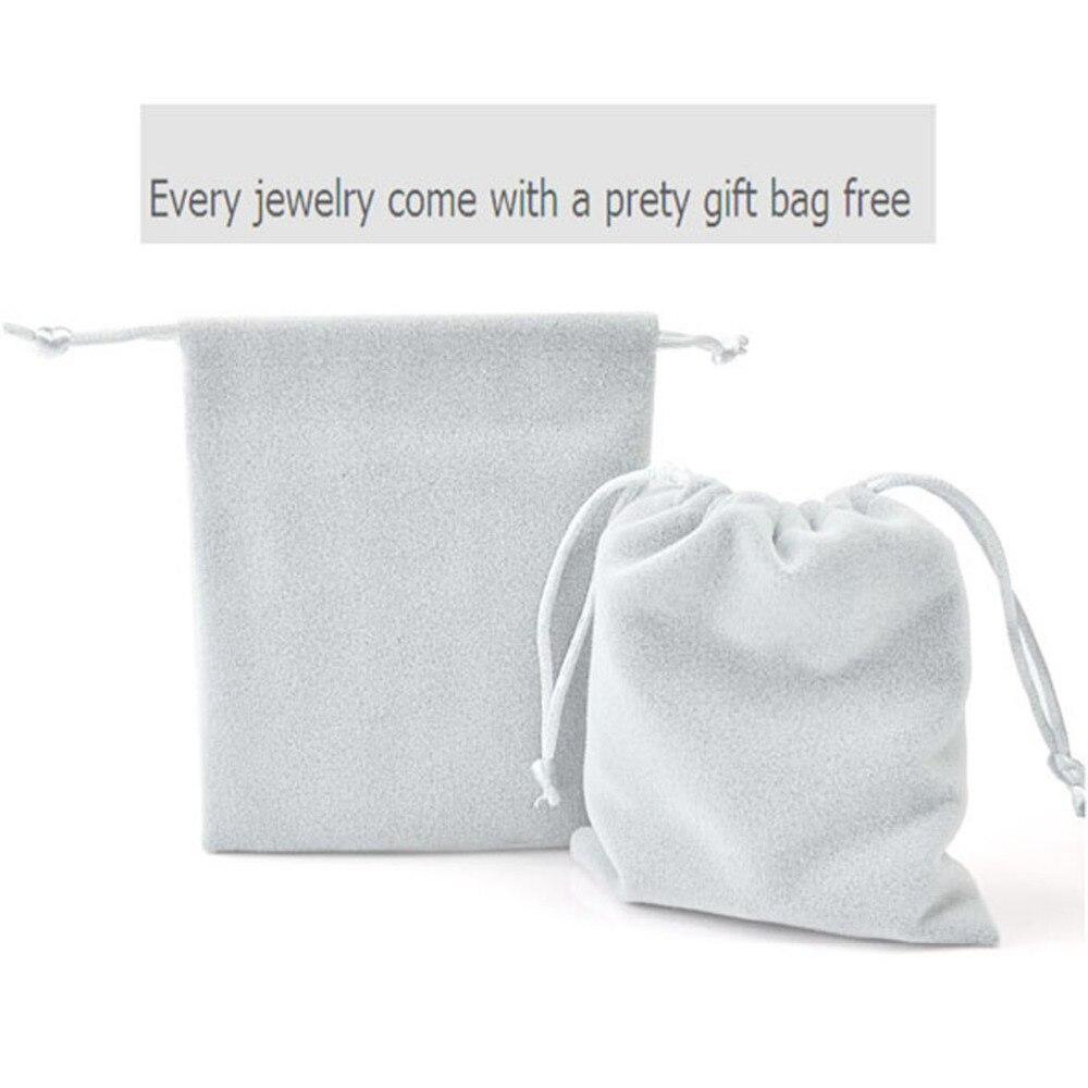 Cheap fine jewelry