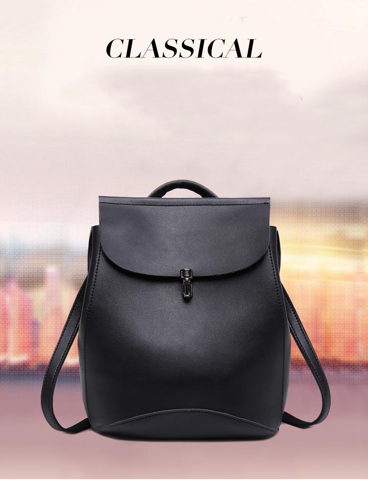 black backpack (1)