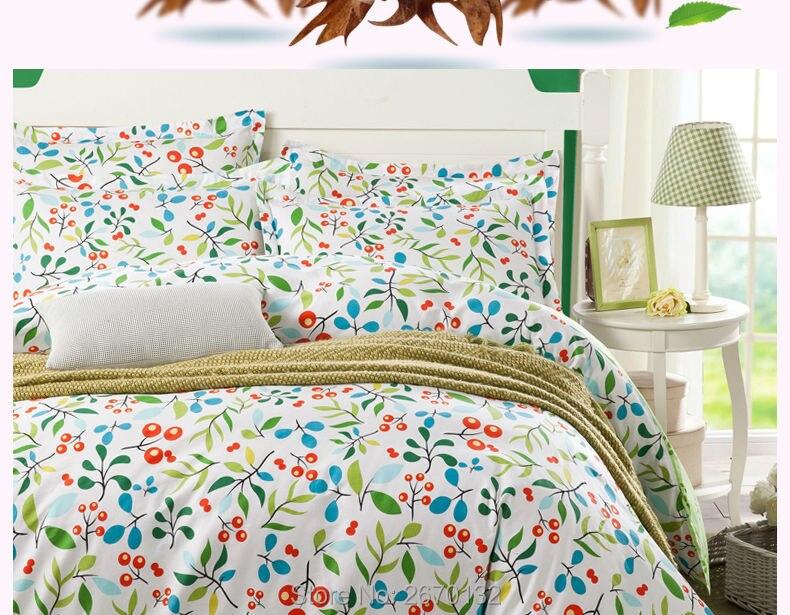 Cotton-Pillow-Case-790_03