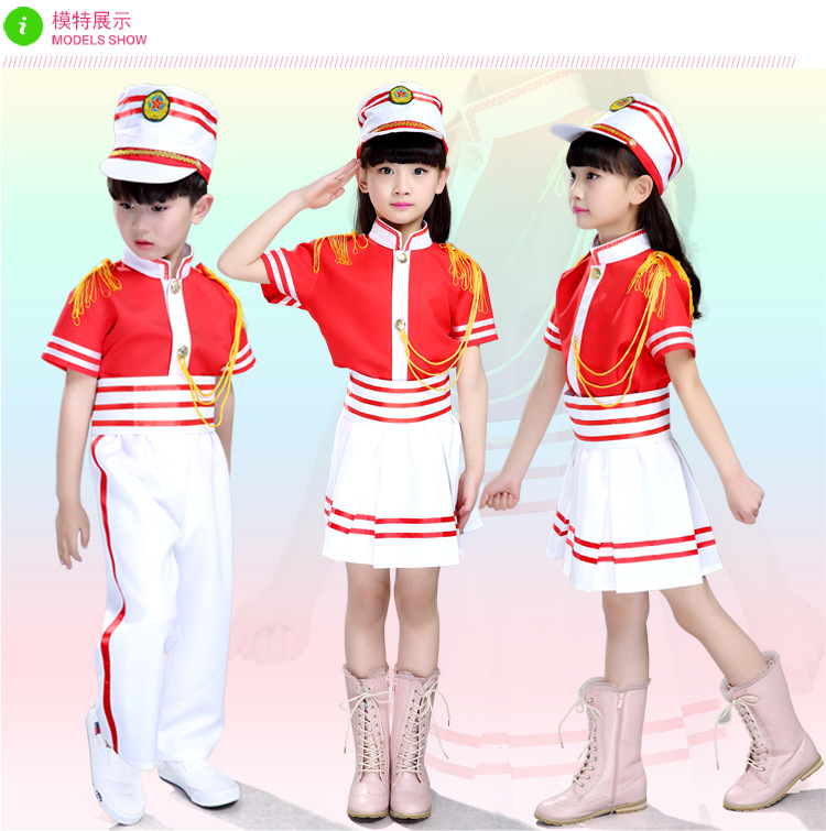 Toy Soldier Costume Girls Wwwpicswecom