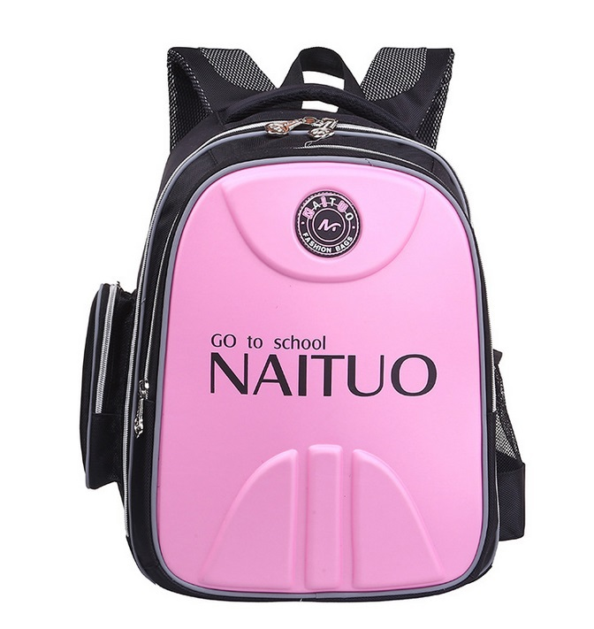 59948de429 7 10 Year Old Children School Backpacks Stylish Schoolbag  School Bags for Teenagers  Sweet Day Pack for Boys Girls-in Backpacks from Luggage   Bags on ...