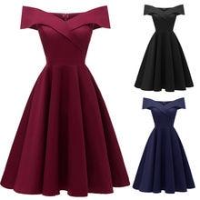 40db6783b2 Popular Top Design Evening Dress-Buy Cheap Top Design Evening Dress ...