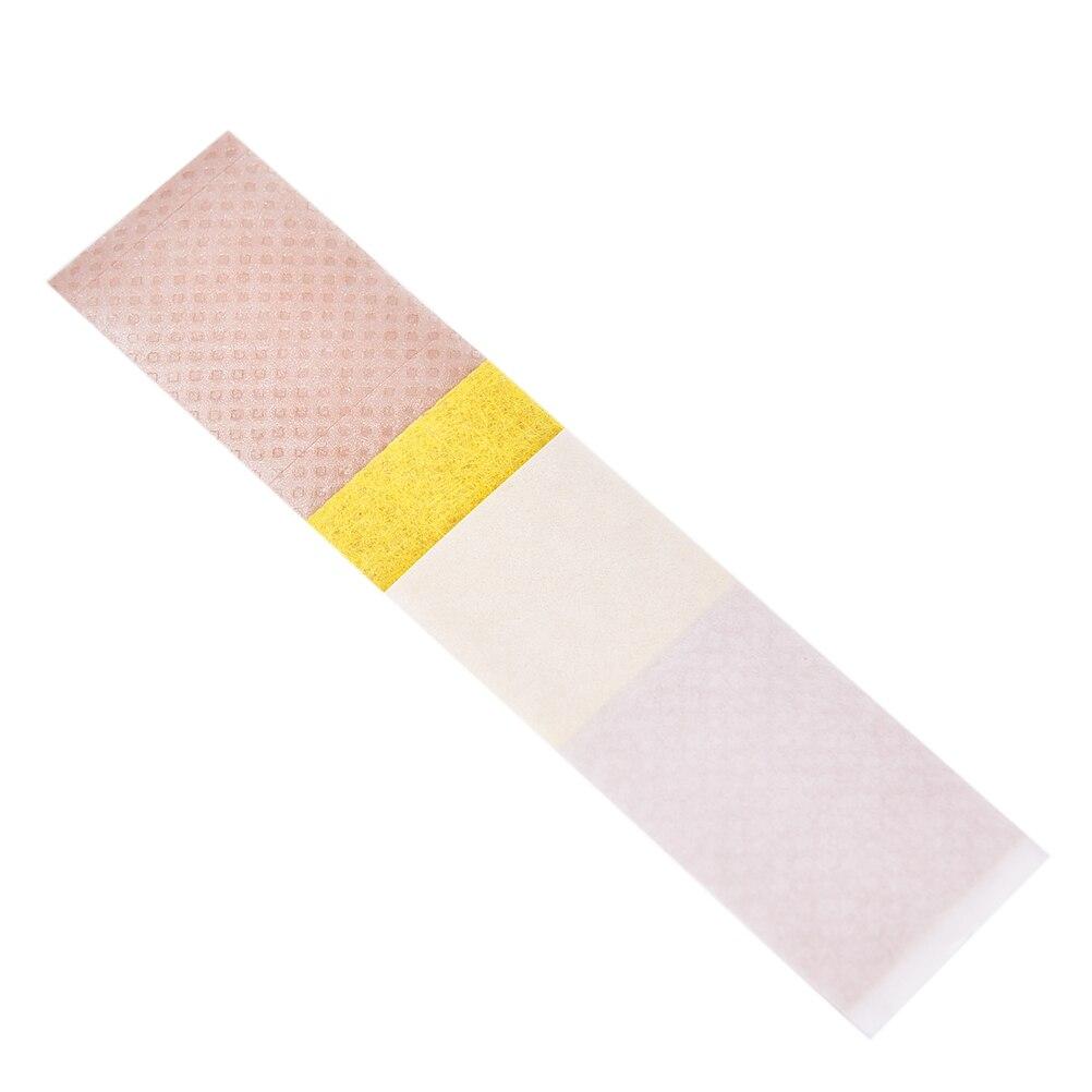 50 Pcs Einweg Wasserdichte Klebstoff Bandage Erste Hilfe Atmungs Erste Aid Kit Medical Blutstillende Aufkleber Kinder Kinder Erwachsene Mutter & Kinder